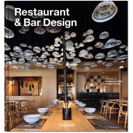 Restaurant & Bar Design