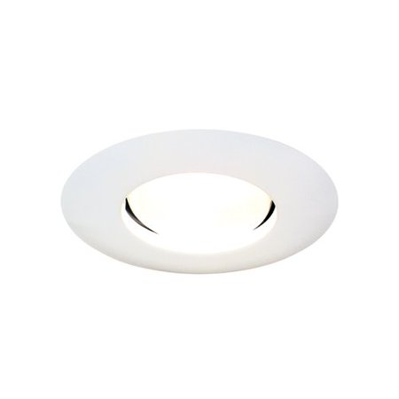 Thomas Lighting 5'' Recessed - Washington Recessed Trim