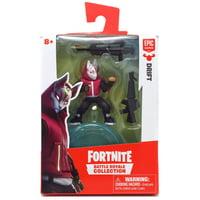 Fortnite Toys Walmart Com