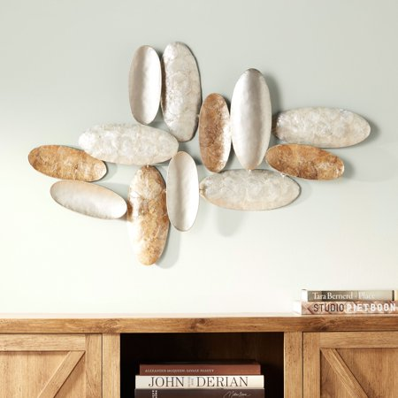 Newhill Designs Seashell 40