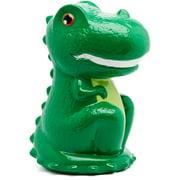 Piggy banks - Dinosaur piggy banks ...