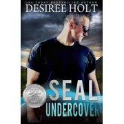 SEAL Undercover - eBook
