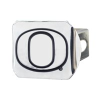 University of Oregon Hitch Cover