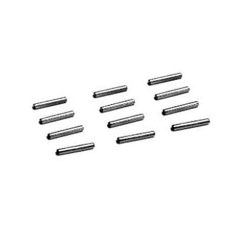 Steering Bushing Pin for Sumo RC](Sumo Suit For Sale)