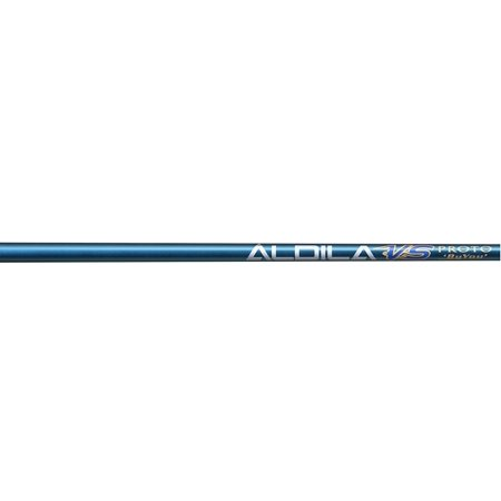 VS Proto 70 Graphite 0.335 - Wood R, Shaft Type Wood By