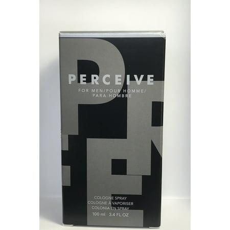 Avon Perceive for Him