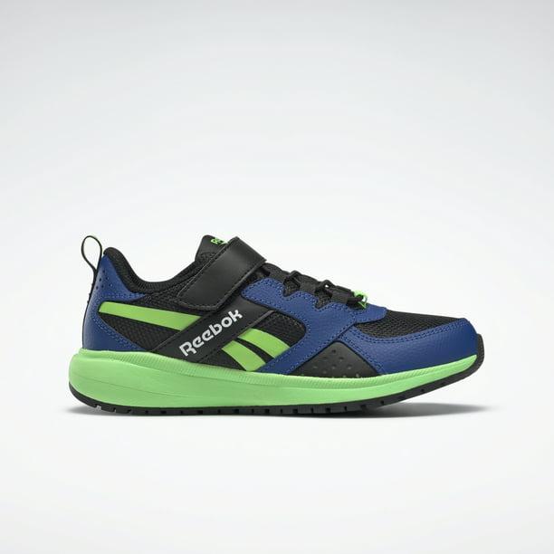 Reebok Road Supreme 2 Alt Shoes - Preschool