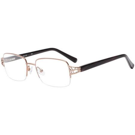 Madison Avenue Womens Prescription Glasses, MAL103 (Madison Glasses)