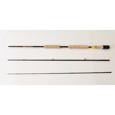 11/12 wt. Sharky Tournament Edition saltwater fly fishing rod