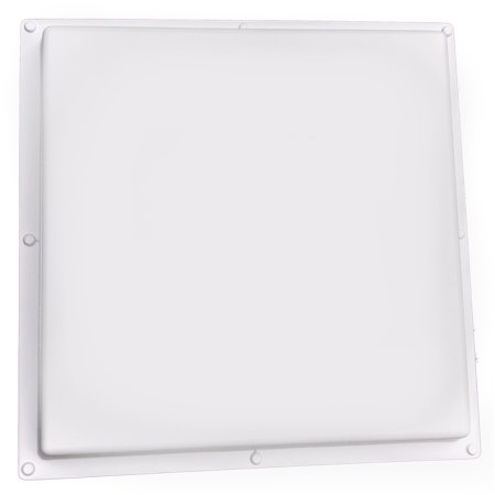 Elima Draft 174 Magnetic Solid Vent Cover For Hvac B Commercial