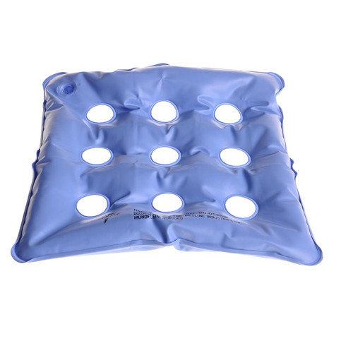 Medline Aeroflow II Wheelchair Cushions 18-in x 16, 1 Count