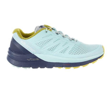 Salomon Sense Pro Max Trail Running Shoe  - Womens Spring Running Shoes