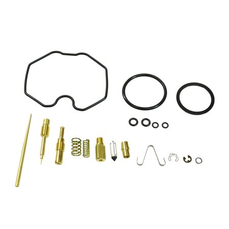 Psychic, XU-07314, Carb Repair Kit for 2003-2005 Honda