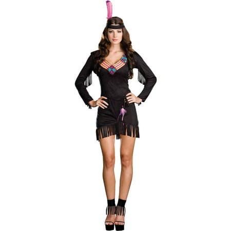 Matching Male Female Halloween Costumes (Makin' Reservations Women's Adult Halloween)