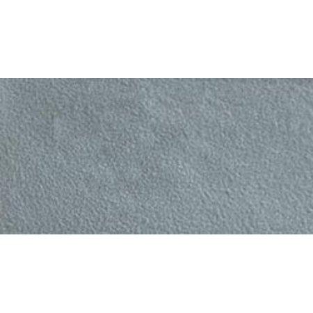 Silver Tone Metal Enamel - Americana Gloss Enamels Acrylic Paint 2oz-Shimmering Silver