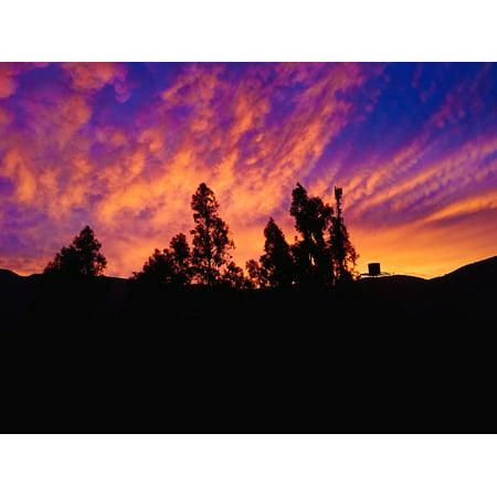 - Framed Art For Your Wall Photooftheday Sunrays Sunrise Skyporn Gorgeous 10x13 Frame