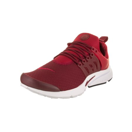 a11760a3e0 Nike Men's Air Presto Essential Running Shoe - Walmart.com