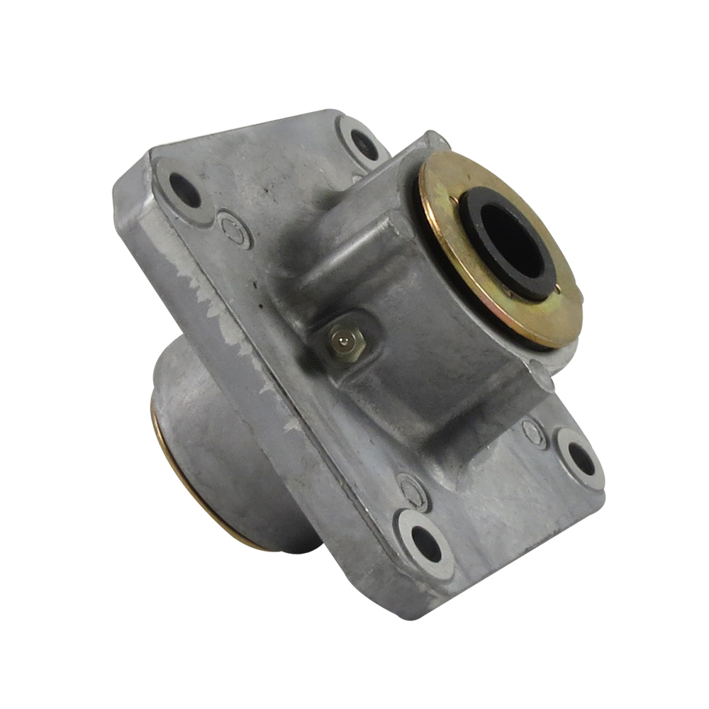 OEM Spindle Assembly for MTD Cub Cadet Recon 48 Recon 60 Tank 48 Tank 60 Z-Wing 48 Mower 918-04939
