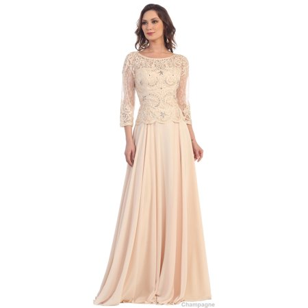 Classy Dresses For Teens (CLASSY MOTHER OF THE BRIDE GROOM EVENING)