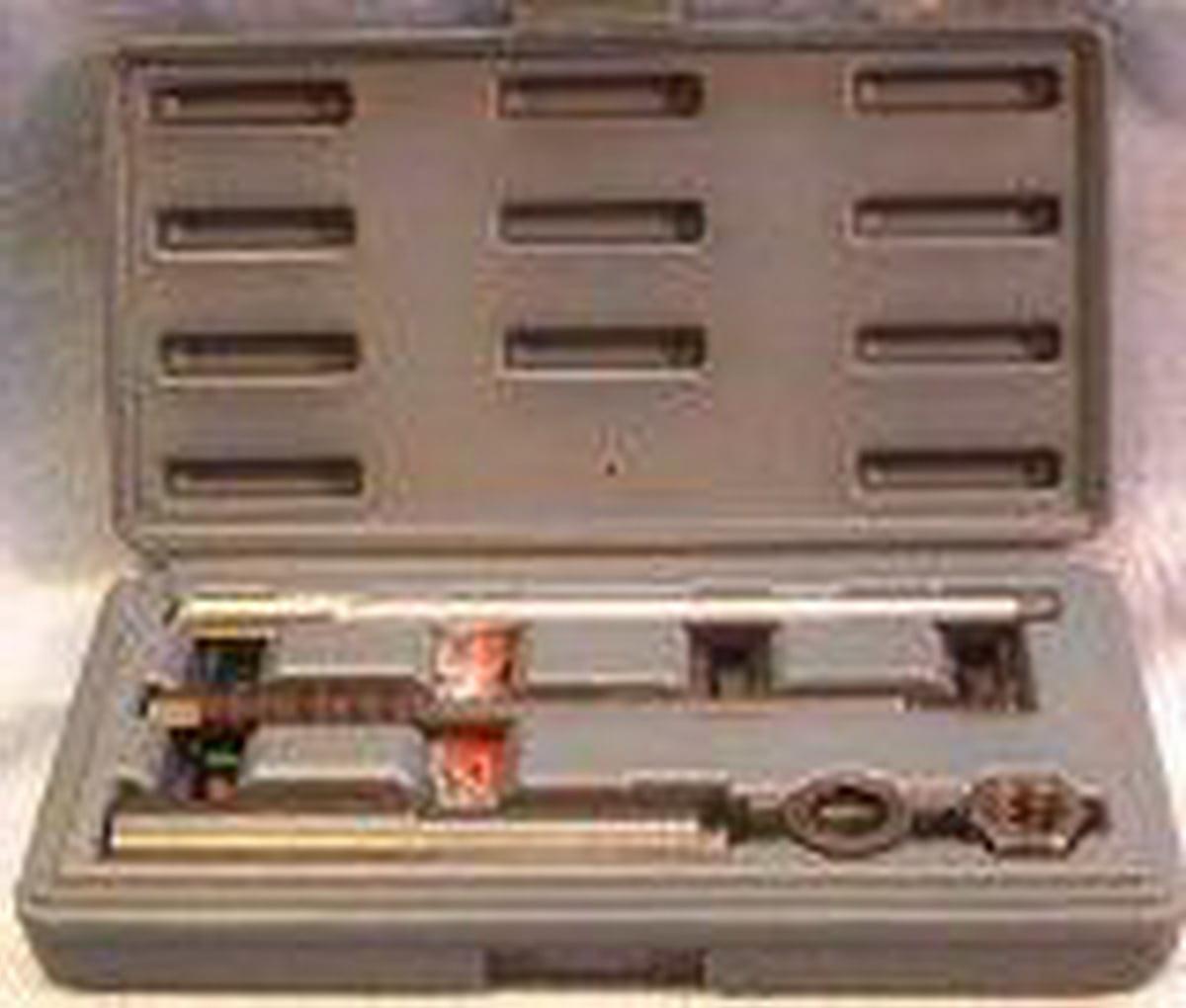 Cal-Van 39100 Ford Triton Spark Plug Extractor Set