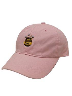 2be0d7a2 City Hunter C104 Honey Cotton Baseball Dad Caps 17 Colors.