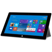 Refurbished Microsoft Surface 2 RT Tablet 64GB