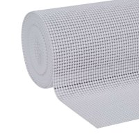 Product Image Duck Select Grip 20 In X 24 Ft Shelf Liner White