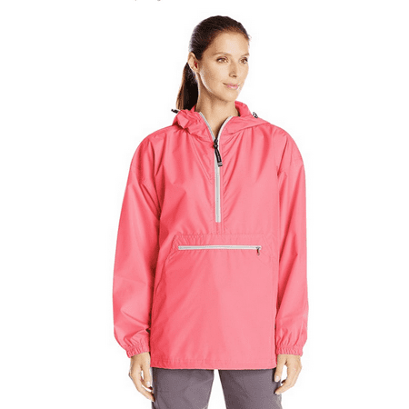 Charles River Apparel Womens Pack-N -