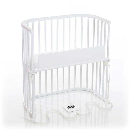 Babybay Bedside Co-Sleeper