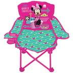 Disney Cars 2 Bean Bag Chair Walmart Com