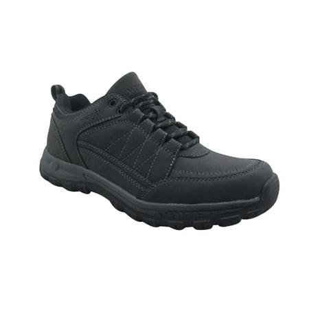 Wrangler - Wrangler Men s Ruggen Oxford Shoe - Walmart.com 2d4b61fb842