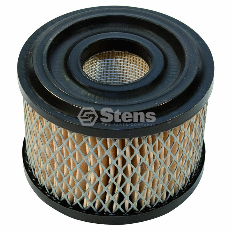 Air Filter / Briggs & Stratton 390492 146400 171400 190400