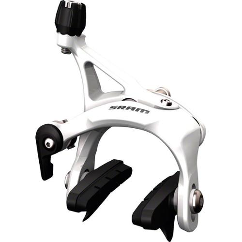 SRAM Apex Road Bicycle Brake Set - White - 00.5115.056.010