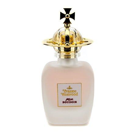 Vivienne Westwood Mon Boudoir Eau De Parfum Spray (Vivienne Westwood Pearl)