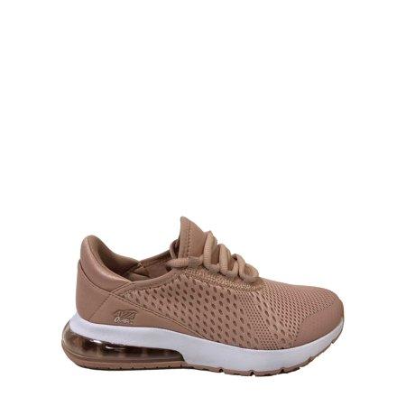 Womens Avia Athletics Bubble Shoe
