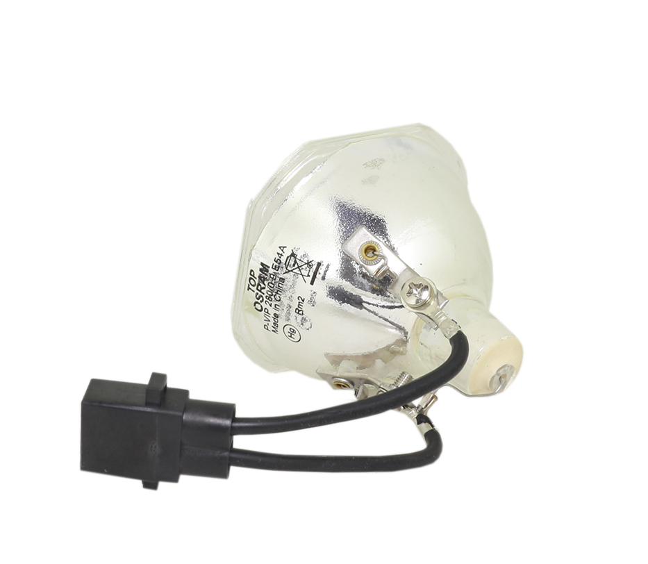 Lutema Platinum Bulb for Epson EB-4650 Projector Lamp Only