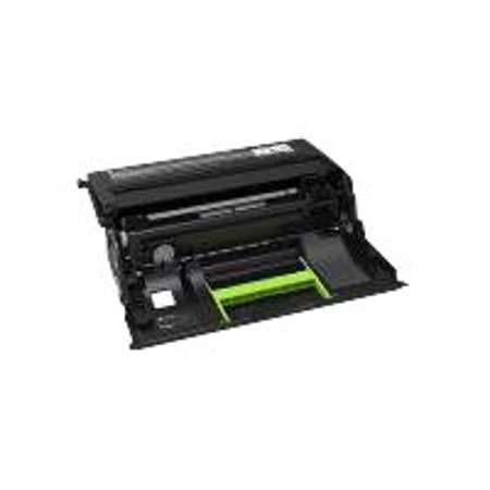 LEXMARK B2865DW IMAGING UNIT