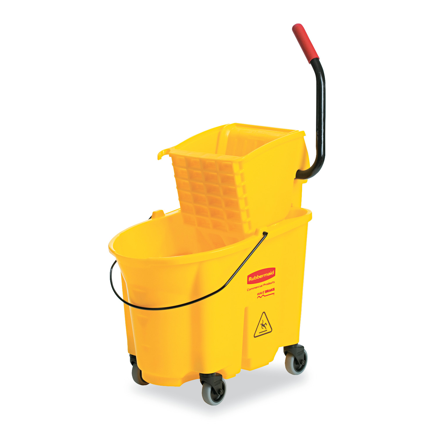 Yellow, Bucket - Free pictures on Pixabay