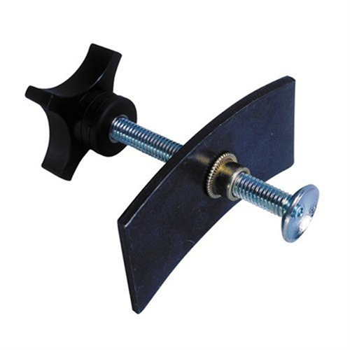Lisle Disc Brake Pad Spreader 24400