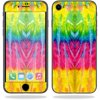 Skin for Apple iPhone 8 - Tie Dye 2| MightySkins Protective, Durable, and Unique Vinyl Decal wrap cover  | Easy To Apply, Remove, and Change Styles | Made in the USA Do You Want Your Apple iPhone 8 To Look Different Than The Rest? You're in the right place because we've got exactly what you're looking for! This Tie Dye 2 skin is the perfect way to show off your gear! Or with hundreds of other MightySkins designs, you can be sure to find one that you'll love, and that will show off your unique style! Do You Want To Protect Your Apple iPhone 8? With MightySkins your laptop is protected from scratches, dings, dust, fingertips, and the wear-and-tear of everyday use! Cover your laptop with a beautiful, stylish decal skin and keep it protected at the same time! Easy to apply, and easy to remove without any sticky residue! Make your favorite gear look like new, and stand out from the crowd! Order With Confidence - Satisfaction Guaranteed! MightySkins are durable, reliable, made in our state-of-the-art production facility in the U.S.A., and backed by our satisfaction guarantee! Product Details: • Vinyl decal sticker • NOT A HARD iPhone • Matte Finish • Ultra-Thin, Ultra-Durable, Stain Resistant • Hundreds of different designs • Apple iPhone 8 is not included.