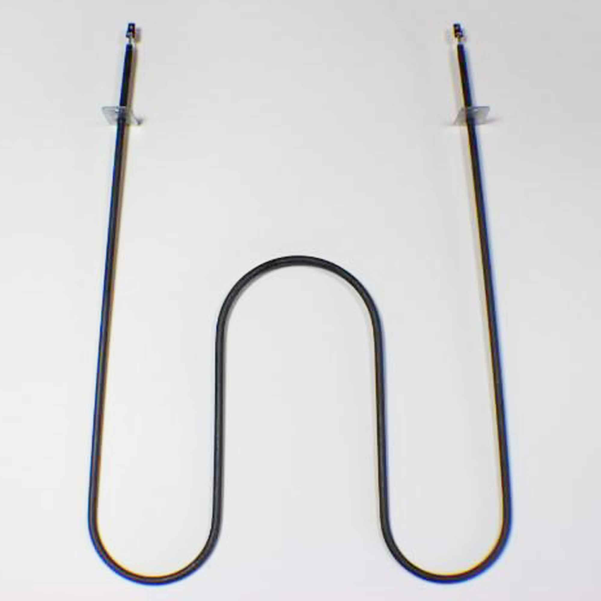 W10201551 For Whirlpool Oven Broil Element