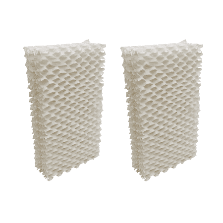 2 Humidifier Filters for Kenmore 14909 (Kenmore Humidifier Filter)
