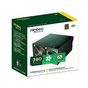 Antec EA-380D Green 380W Earthwatts PS ATX 12V v2.3 APFC SATA PCI-E 80-plus