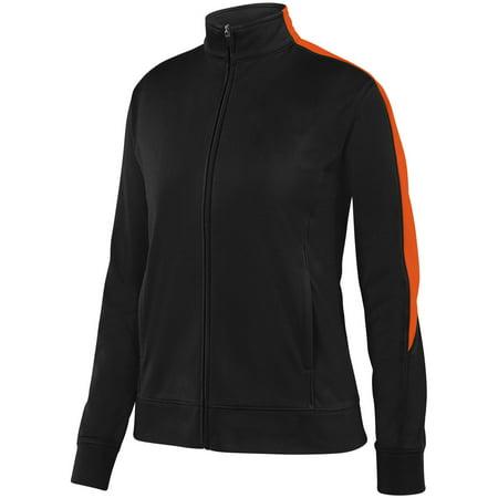 Augusta Sportswear Women's Medalist Jacket 2.0 4397