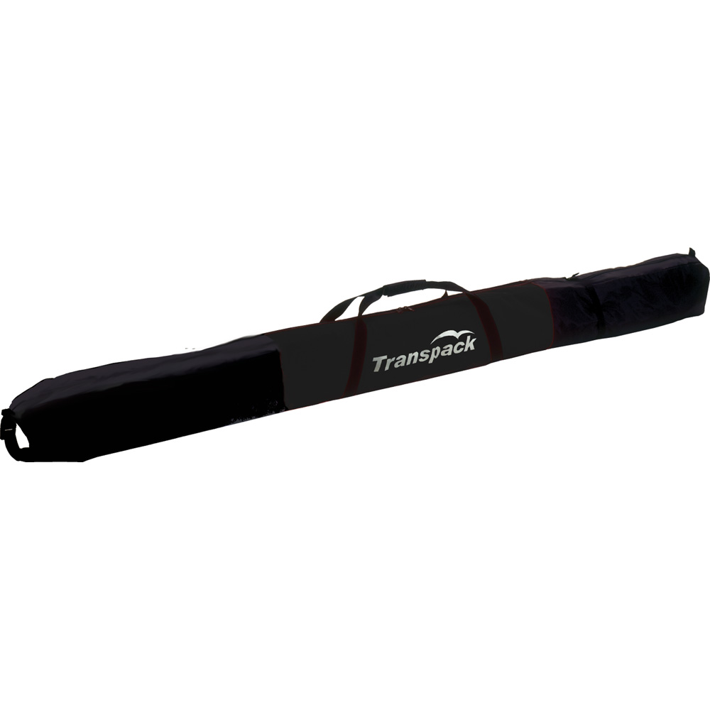 Transpack Nordic Ski Bag by Transpack