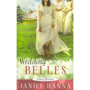 Wedding Belles (Belles & Whistles)