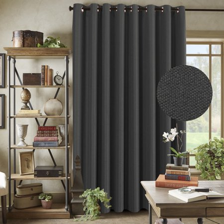 H Versailtex Extra Long And Wide Room Darkening Rich Quality Of