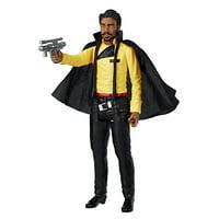 Solo: A Star Wars Story 12-inch-scale Lando Calrissian Figure