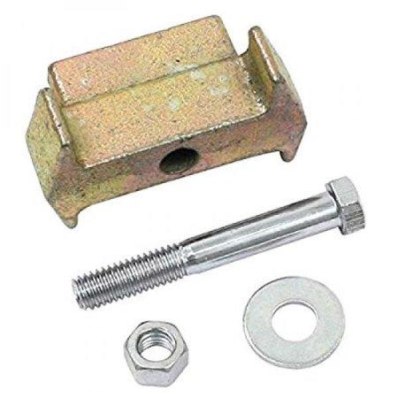 EMPI 5003 FLY WHEEL LOCK TOOL 6V or 12V, VW BUG, BUS, GHIA, TYPE 3
