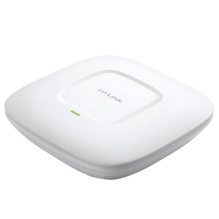 AC1750 Wireless Dual Band Gigabit Ceiling Mount Access Point